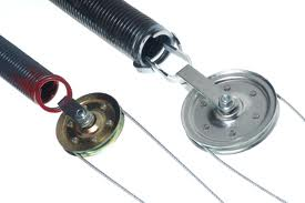 Garage Door Springs Repair Berwyn