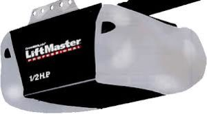 Garage Door Openers Repair Berwyn