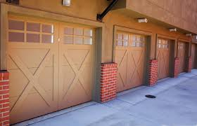 Garage Door Service Berwyn